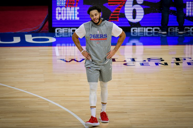 Seth_Curry_1_Hornets_Sixers_Frese.jpg