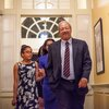 Carroll - Chaka Fattah Concession Speech