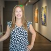Carroll - Bridgette Mayer Gallery