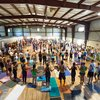 Carroll - Lovelight Arts and Yoga Festival