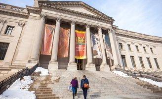 Carroll - The Franklin Institute