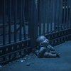 01-110115_AbandonedSubway_Bruder.jpg