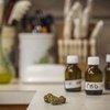 Carroll - Genny Barbour Medical Marijuana