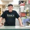Carroll - Finks Hoagies