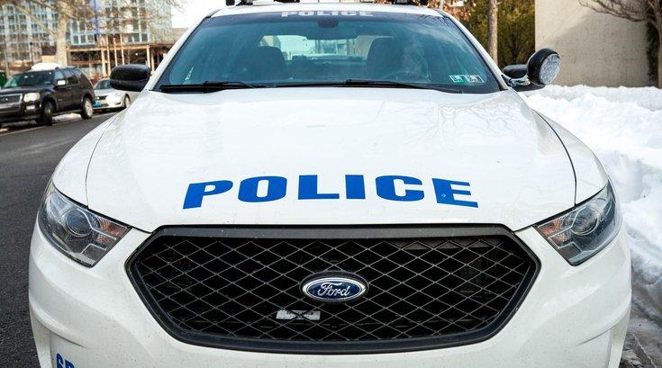01-Police_Carroll.jpg