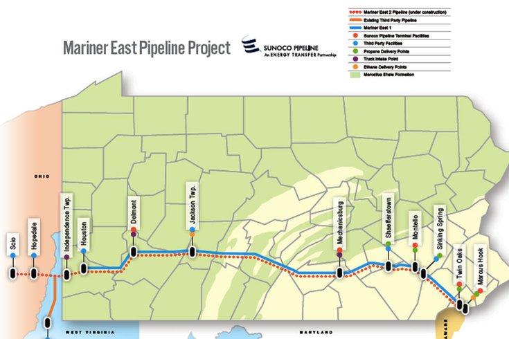 01032018_mariner_east_pipeline_SL