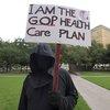 01042018_Obamacare_Texas_USAT