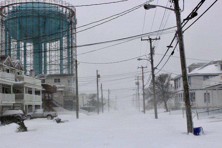 01042018_Snow_DIntino8