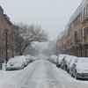 01042018_Snow_SouthPhilly2_MM
