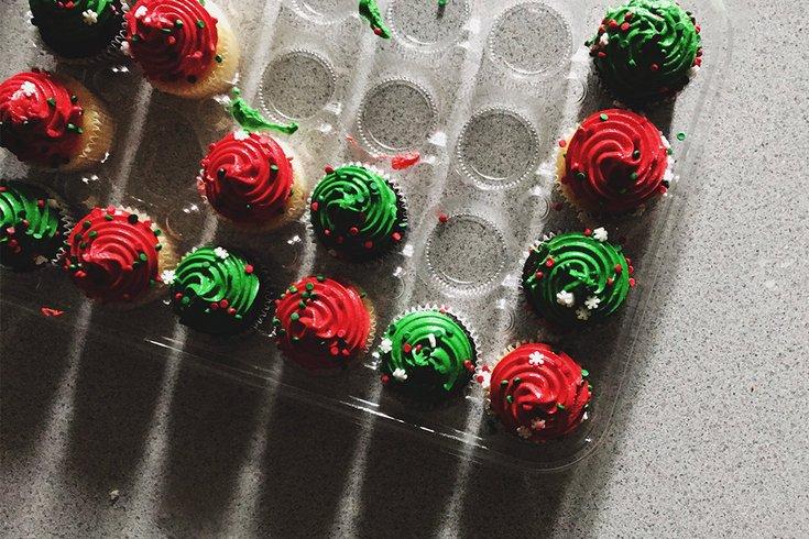 01052018_cupcakes_AW