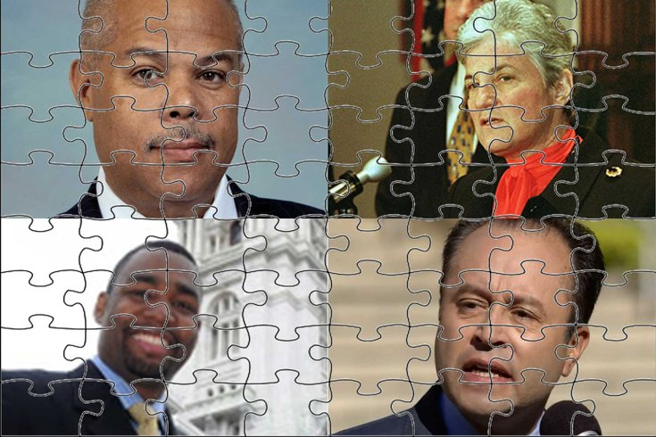 01062015_mayoral_puzzle
