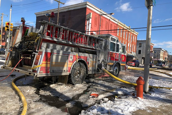 01062018_Philly_fatal_fire_YC