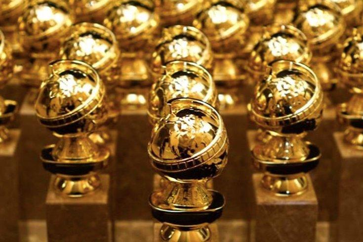01062019_Golden_Globes_HFPA