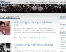 01072015_missing_police_blog