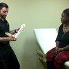 01072019_joint_surgery_patient