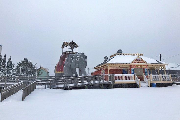 010817_snow_lucy.jpeg