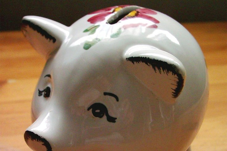 01082018_piggy_bank_wiki