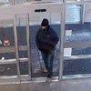 01102017_aldi_robbery_APD