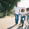 01112019_bike_child_Pexels