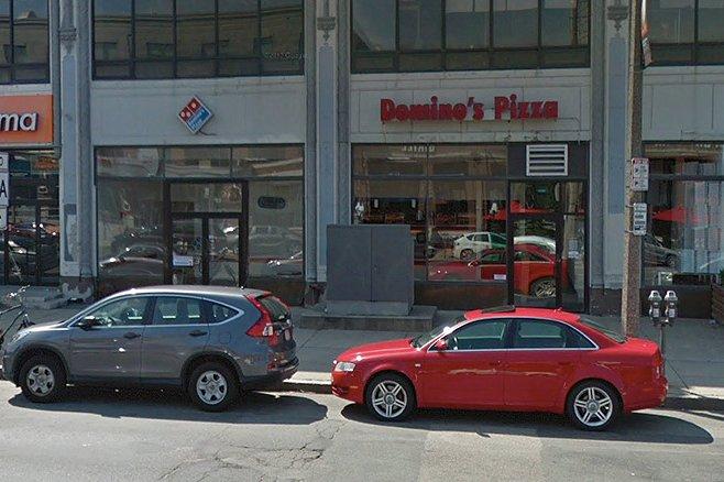 01122018_dominos_in_boston_GM