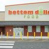 Carroll - Bottom Dollar Foods