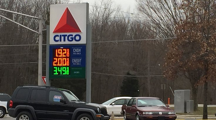 01142015_gas_prices