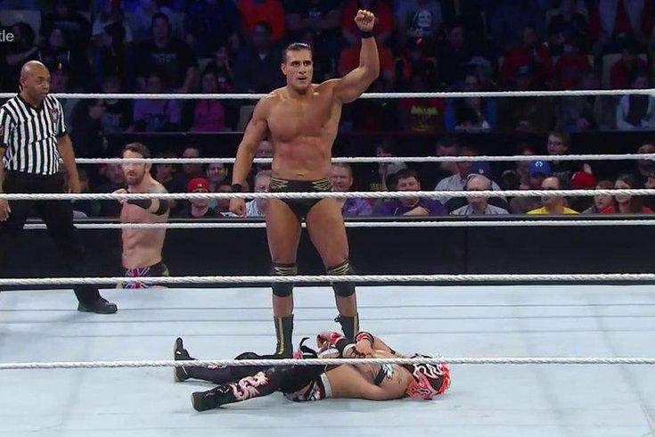 011516_DelRio_WWE