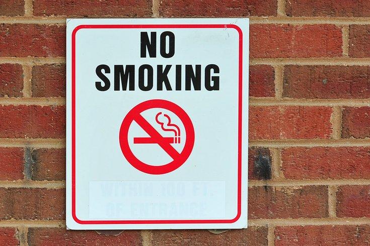 01162019_no_smoking_sign_Flickr