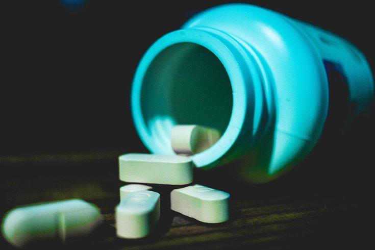 01172018_Pills_Unsplash