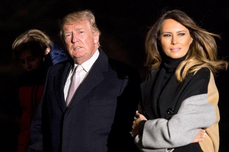 01182018_Trumps_USAT