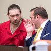 Carroll - David Creato Hearing