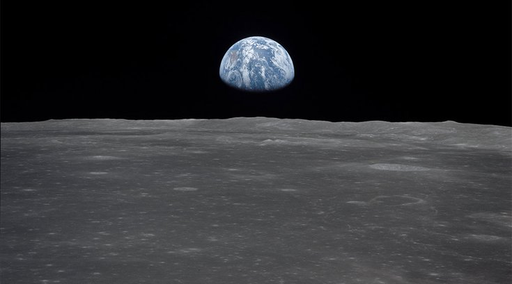 01202018_moon_earth_NASA