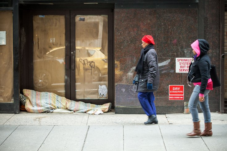 012115_Homeless-2.jpg