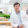 Carroll - Dr. David Fajgenbaum