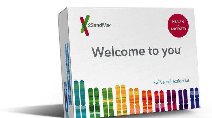 01212019_23andMe