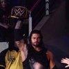 012216_RomanReignsRoyalRumble_WWE