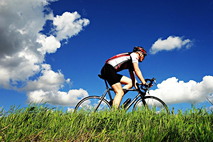 01222019_biker_biking_Pexels