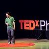 01232015_TEDxPhiladelphia.jpg