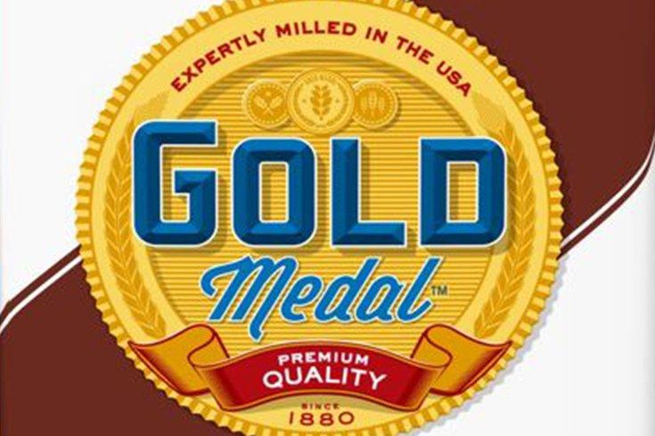 01242019_gold_medal_flour