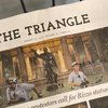 The Triangle Drexel