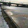 01252016_schuylkill_spill_OEM