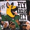 01252018_Eagles_Fans_USAT