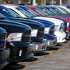01262015_car_sales