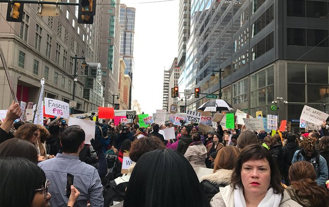 01262017_TrumpInPhillyProtest2_JK