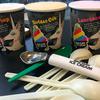 BG Ice Cream Closing