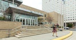 philadelphia schools reopening