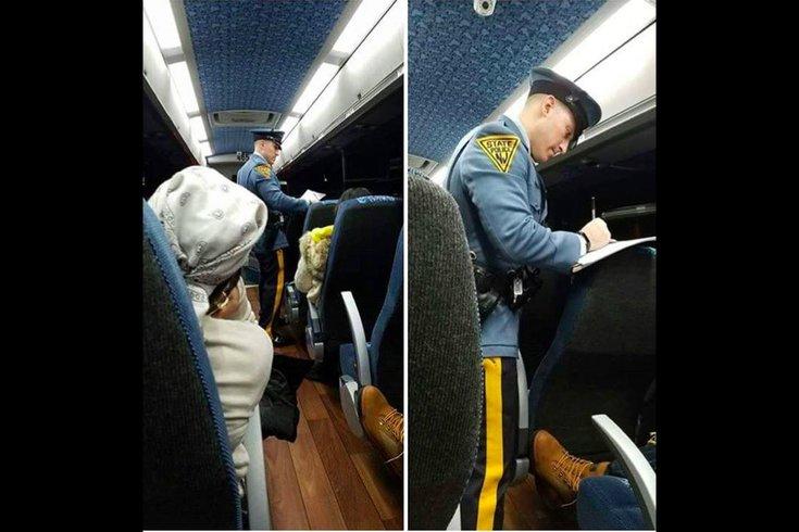012917_police_NJ