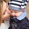 01292019_baby_boy_child_pexels.jpg