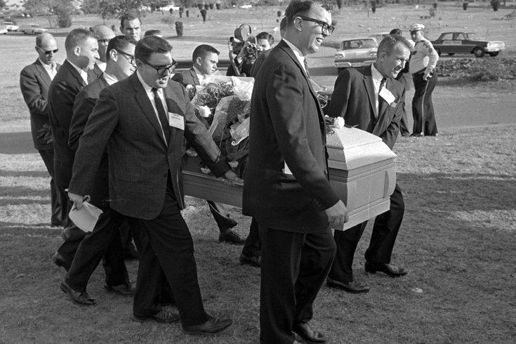 01302015_oswald_casket_AP.jpg
