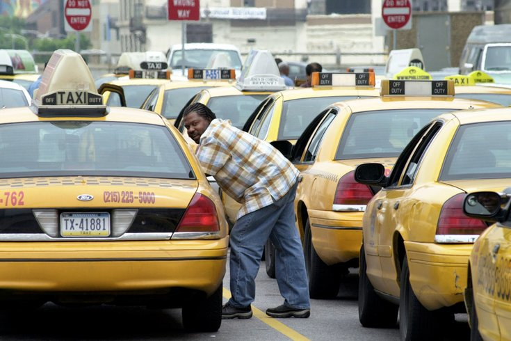 Two-year license for Uber subsidiary approved | PhillyVoice